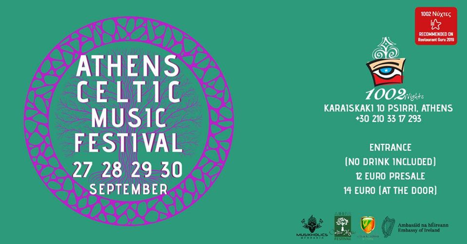 athens-celtic-festival-2019