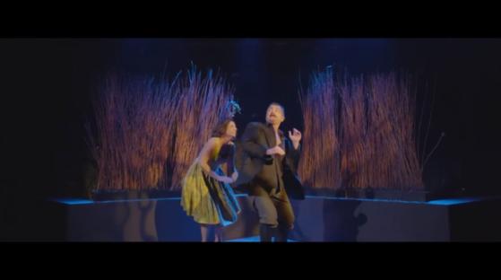 kechagioglou-theatre-2019